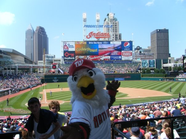 Thumbnail image for progressive field.jpg