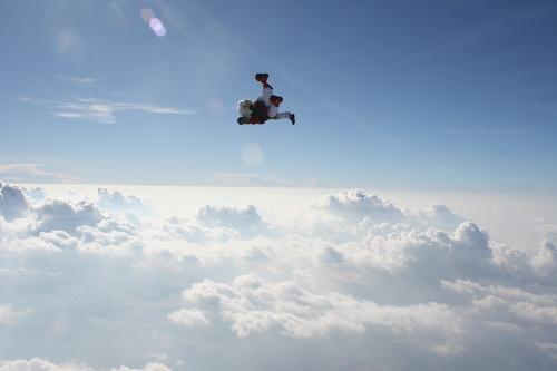 skydiving 1.jpg